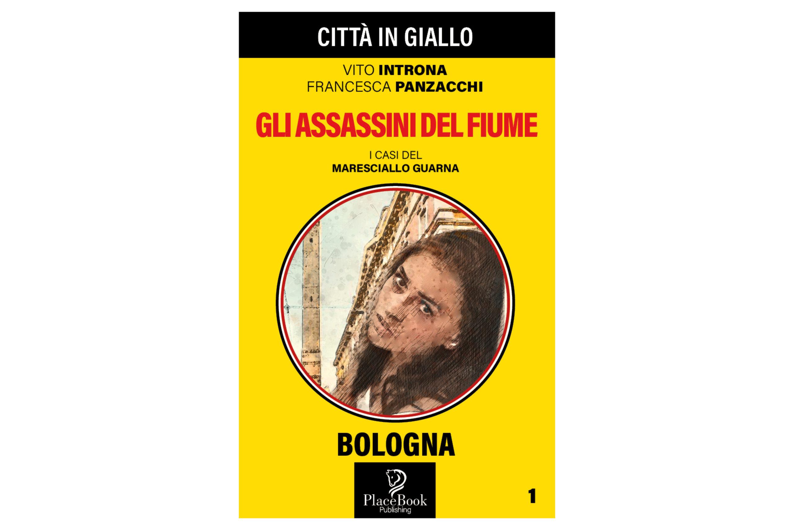 Gli assassini del fiume – Bologna 1