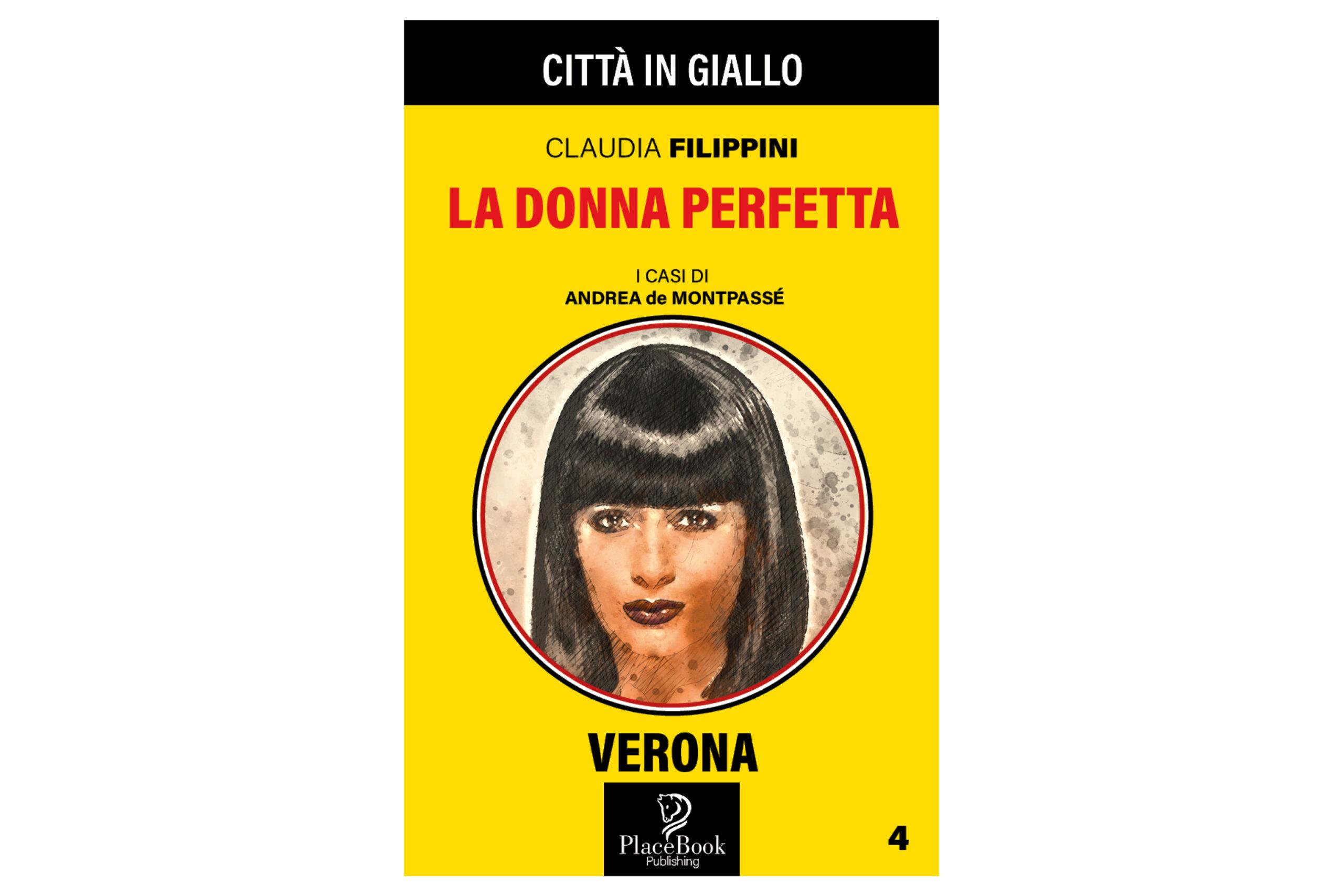 La donna perfetta – Verona 4