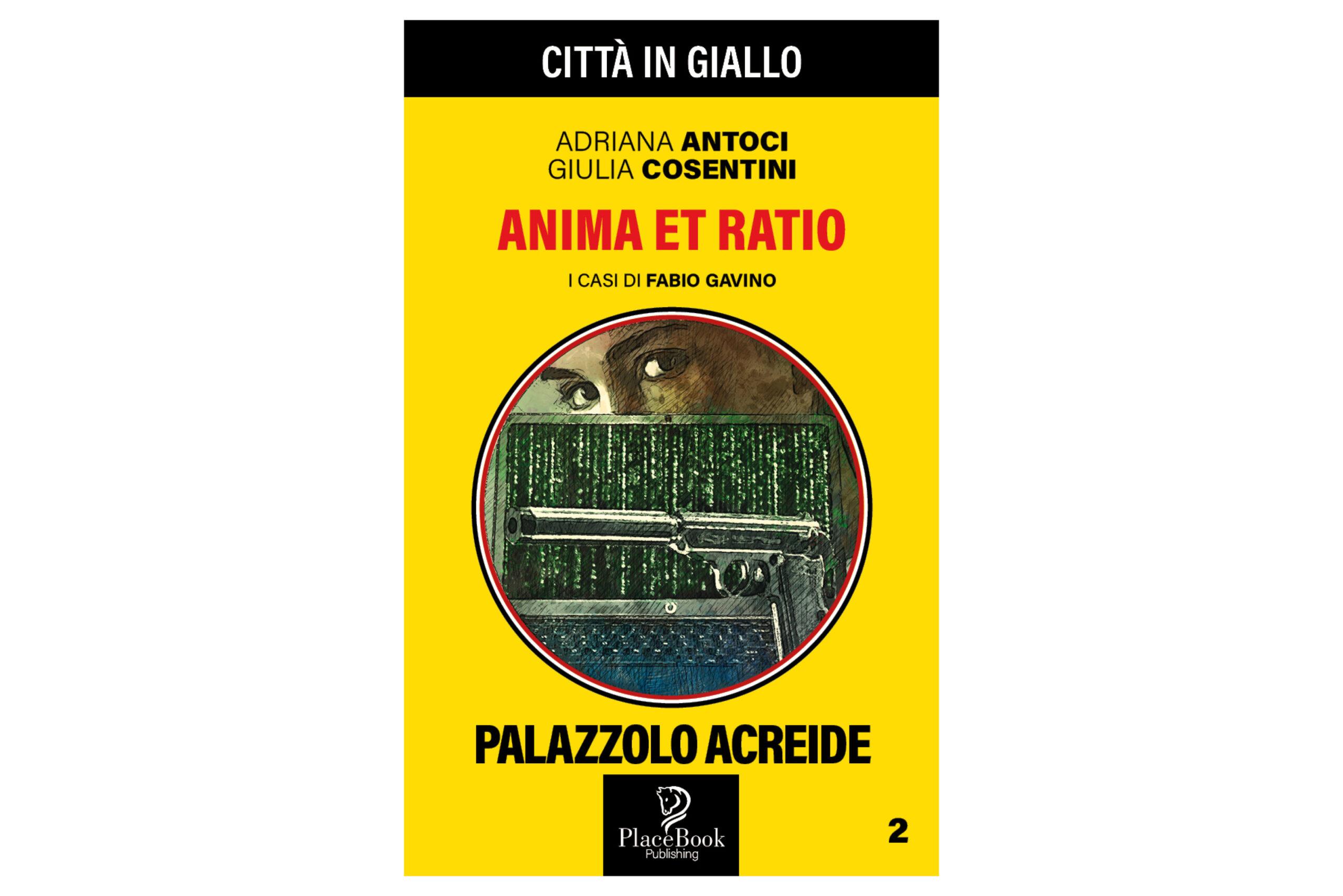 Anima et ratio – Palazzolo Acreide 2