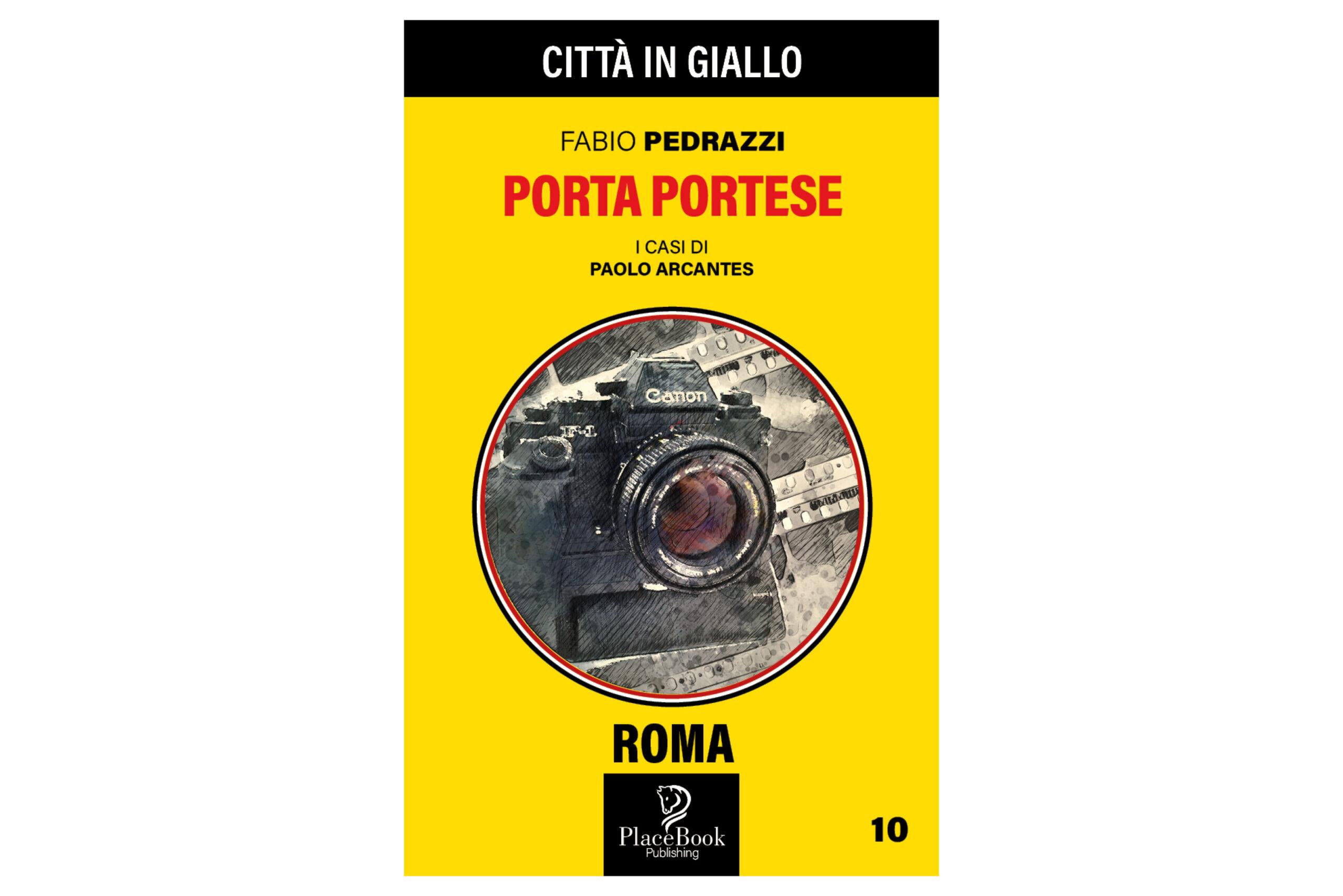 Porta Portese – Roma 10